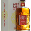Aber Falls Inaugural Release Box Musthave Malts MHM