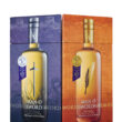 Annandale 2014 Man O'Sword__Man O'Word Double Box A Musthave Malts MHM
