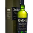 Ardbeg 17 Years Old Box Musthave Malts MHM