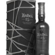Ardbeg 25 Years Old Box 2 Musthave Malts MHM