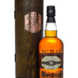 Balblair 1966 Limited Edition 38 Years Old Box Musthave Malts MHM