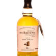 Balvenie A Day Of Dark Barley (26 Years Old) Musthave Malts MHM