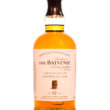 Balvenie The Sweet Toast of American Oak (12 Years Old)Musthave Malts MHM