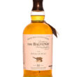 Balvenie The Week Of Peat (14 Years Old) Musthave Malts MHM