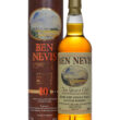 Ben Nevis 10 Year Old Tube Musthave Malts MHM