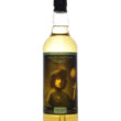 Ben Nevis 20 Years Old 1999 Daily Dram Classics With A Twist Musthave Malts MHM
