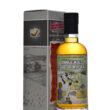 Ben Nevis 21 Years Old TBWC Batch 15 Box Musthave Malts MHM