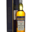 Benromach 1978 Rare Malts Collection 19 Years Old Box Musthave Malts MHM