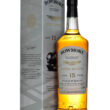 Bowmore 15 Years Old Astmon Martin Box Musthave Malts MHM