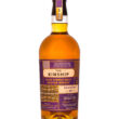 Bowmore The Kinship Edtion No. 3 (30 Years Old) Musthave Malts MHM