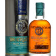 Bruichladdich 20 Years Old Third Edition Tube Musthave Malts MHM