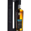 Bunnahabhain 40 Years Old Rare Find 1980 BOx Musthave Malts MHM