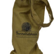 Bunnahabhain Hand-Filled Exclusive Warehouse 9 Satchel Musthave Malts MHM Musthave Malts MHM