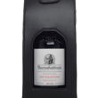 Bunnahabhain New Acquaintance 1988 Limited Edition Leather Case 1 Musthave Malts MHM