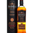 Bushmills 2020 Causeway Collection 2011 Tube Musthave Malts MHM