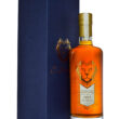 C. Dully 27 Years Old Blended Scotch Whisky 1993 Box Musthave Malts MHM