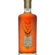 C. Dully Cognac Petite Champagne D67 A52 Musthave Malts MHM