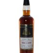 Caol Ila 1983 - 2014 (36 Years Old) Musthave Malts MHM