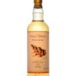 Caol Ila 2006Poisonous Frog Series Musthave Malts MHM