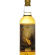 Caol Ila 9 Years Old 2011 Daily Dram Classics With A Twist Musthave Malts MHM