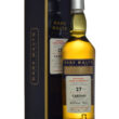 Cardhu 1973 Rare Malts Selection 27 Years Old Box Musthave Malts MHM