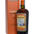 Caroni 17 Years Old 100% Trinidad Rum 110 Proof Box Musthave Malts MHM