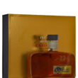 Caroni 22 Years Old Small Batch Rum Nation Box Musthave Malts MHM