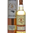 Clynelish 15 Years Old Signatory Vintage 1990 Tube Musthave Malts MHM