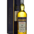 Clynelish 1974 Rare Malts Collection 23 Years Old Box Musthave Malts MHM