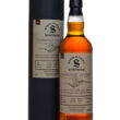 Clynelish 22 Years Old Signatory Vintage Friendship Bottling 1995 Tube Musthave Malts MHM