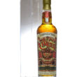 Compass Box The Circus Limited Edition Box Musthave Malts MHM