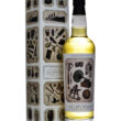 Compass Box The Lost Blend Box Musthave Malts MHM