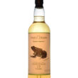 Croftengea 2006 Poisonous Frog Series Musthave Malts MHM
