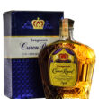 Crown Royal 1960 With Bag Box Musthave Malts MHM
