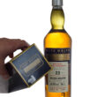 Glen Mhor 1979 Rare Malts Collection 22 Years Old Box Damage Musthave Malts MHM