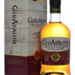 Glenacllachie 13 Years Old Wine Series Rioja Box Musthave Malts MHM