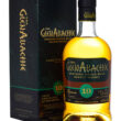 Glenallachie 10 Years Old Cask Strength Batch 2 Box Musthave Malts MHM
