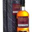 Glenallachie 13 Years Old Single Cask 2006 Box Musthave Malts MHM