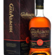 Glenallachie 18 Years Old Box Musthave Malts MHM