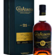 Glenallachie 21 Years Old Batch Number 1 2020 Box Musthave Malts MHM