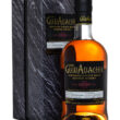Glenallachie 28 Years Old Single Cask 1990 Box Musthave Malts MHM