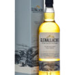 Glenallachie Distillery Edition Box Musthave Malts MHM