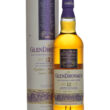 Glendronach 12 Years Old Sauternes Cask Finish Tube Musthave Malts MHM
