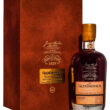 Glendronach 1989 Vintage Kingsman Edition (29 Years Old) Box 1 Musthave Malts MHM