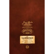 Glendronach 1989 Vintage Kingsman Edition (29 Years Old) Box 2 Musthave Malts MHM