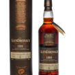 Glendronach 1993 Single Cask 21 Years Old Tube Musthave Malts MHM
