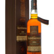 Glendronach 24 Years Old 1994 Single Cask 325 Box Musthave Malts MHM