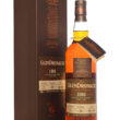 Glendronach 25 Years Old 1993 Cask 5976 Box Musthave Malts MHM