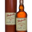 Glenfarclas 17 Years Old Tube Musthave Malts MHM