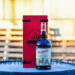 Glenfarclas 30 Years Old Warehouse Edition Musthave Malts